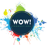 WOW Productions