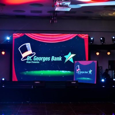 St George Bank - Fiesta (2)